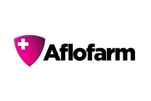 Aflofarm_logo