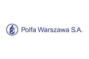 polfa_logo
