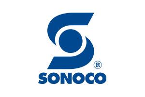 sonoc_logo