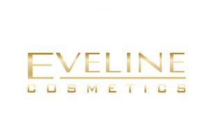 eveline_logo